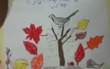 תחרות ציורים של 'לתת תקווה'. צילום: המתנדבות היקרות