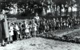 pikiwiki_israel_18759_tu-bshvat